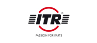 ITR - Passion for Parts