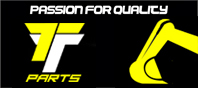 TT Parts - Passion for Quality